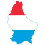 luxembourg_childeric_representant_julien_robert