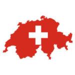 suisse_childeric_representant_sabine_rossinelli