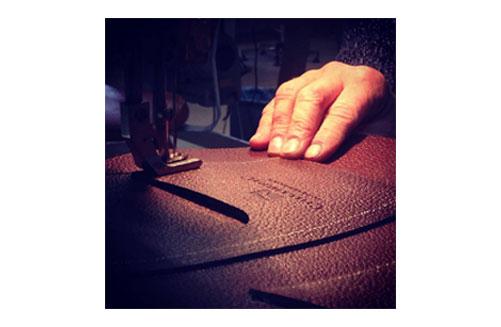 couture_childeric_manufacture_agnes_quartier_cuir