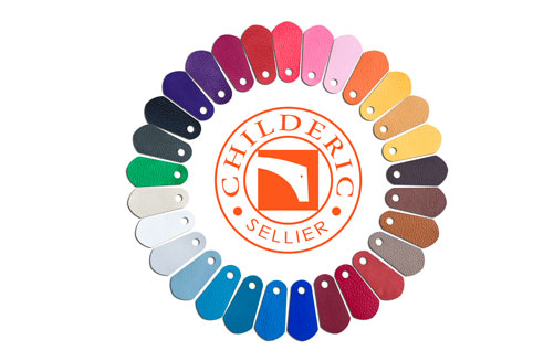 couleurs_cuirs_childeric_personnalisation