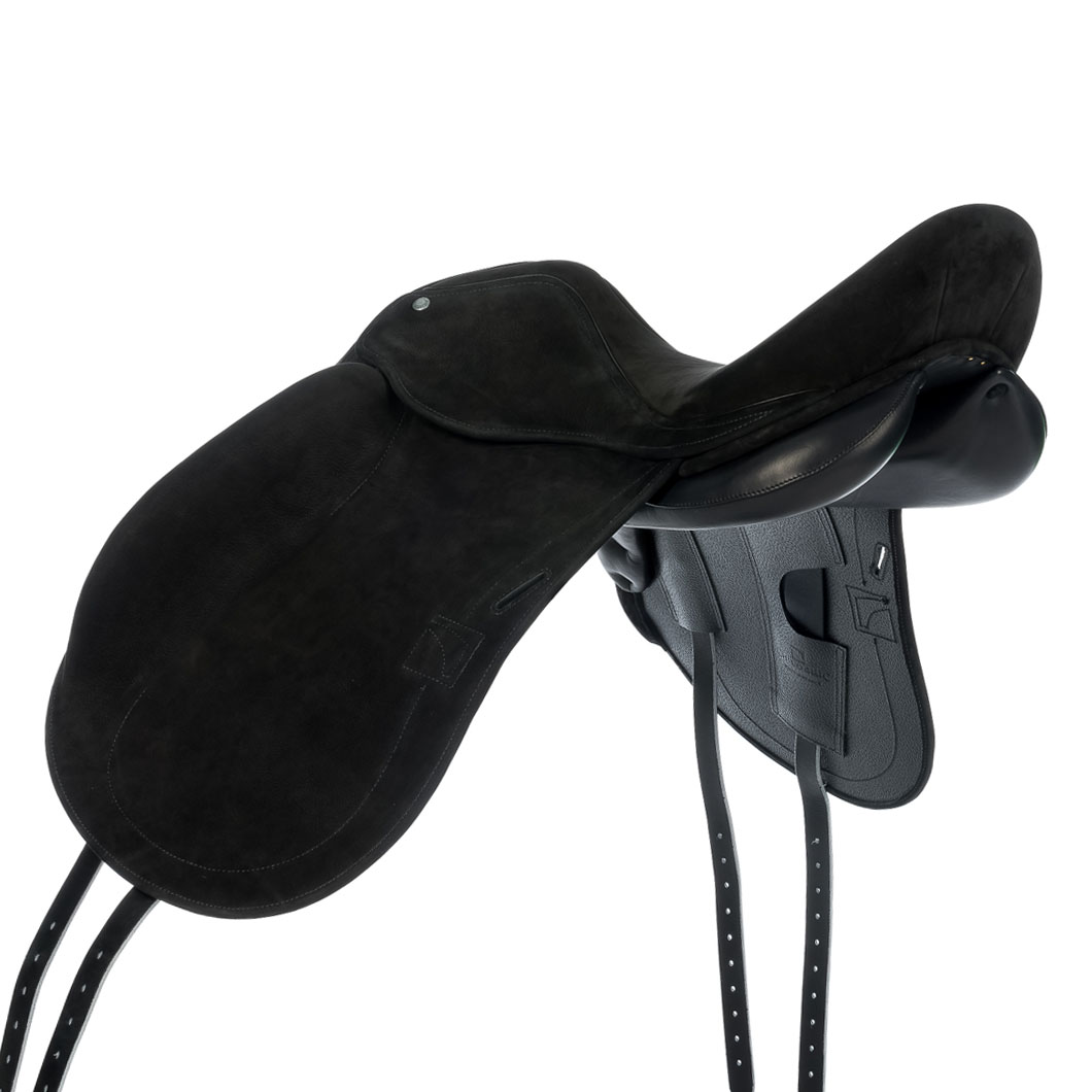 dhe_childeric_selle_dressage_3-4-arriere