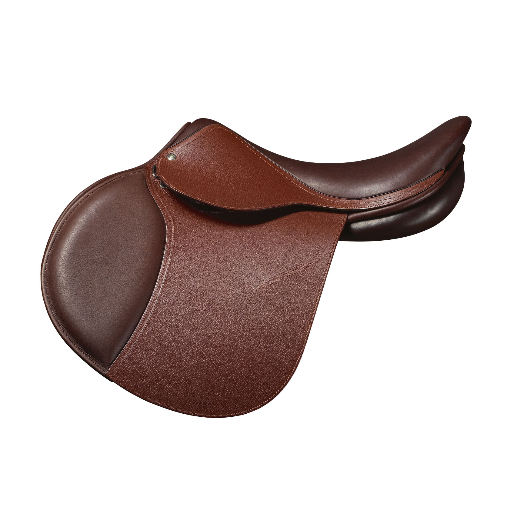 FA_childeric_jumping_saddle
