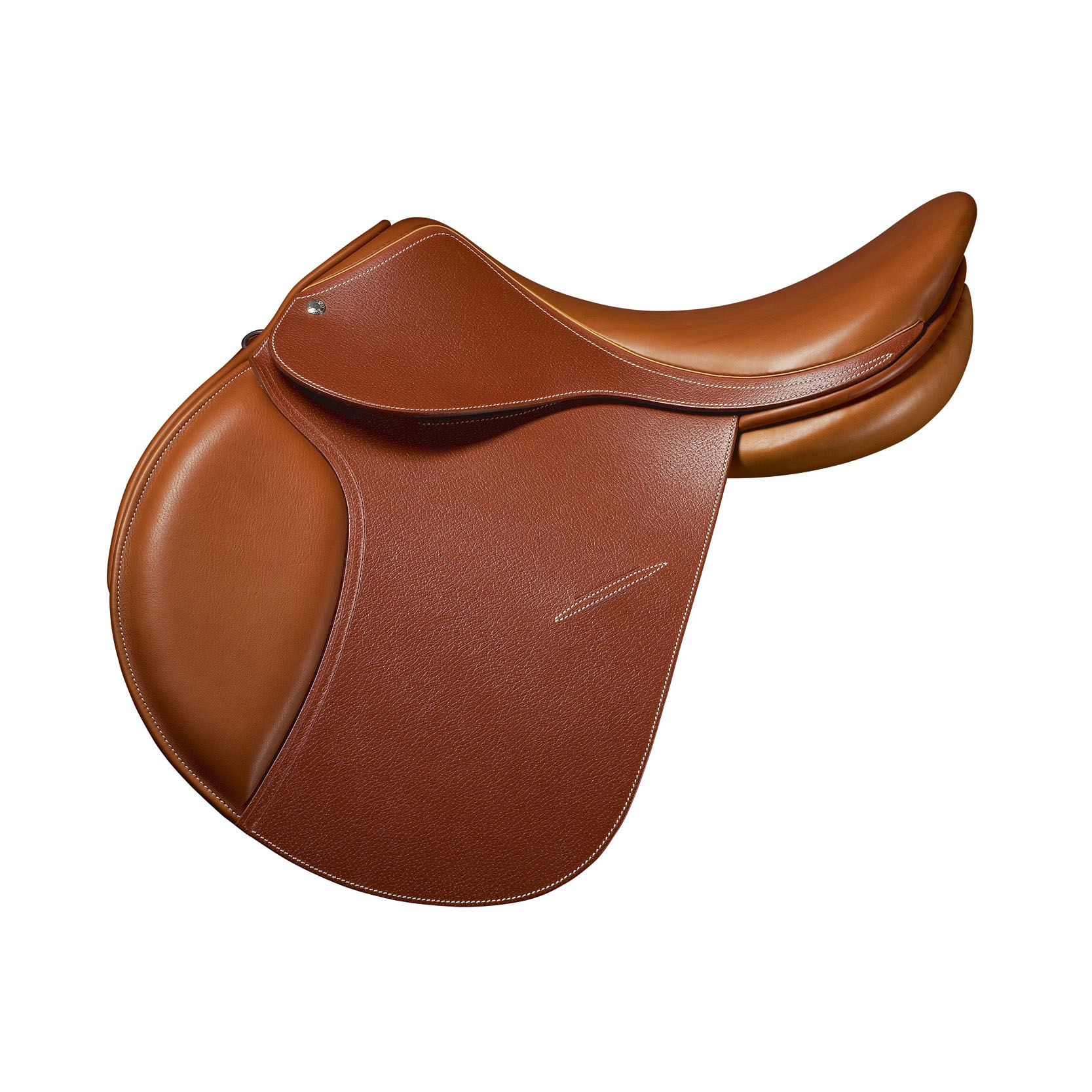 FAD_jumping_saddle_childeric
