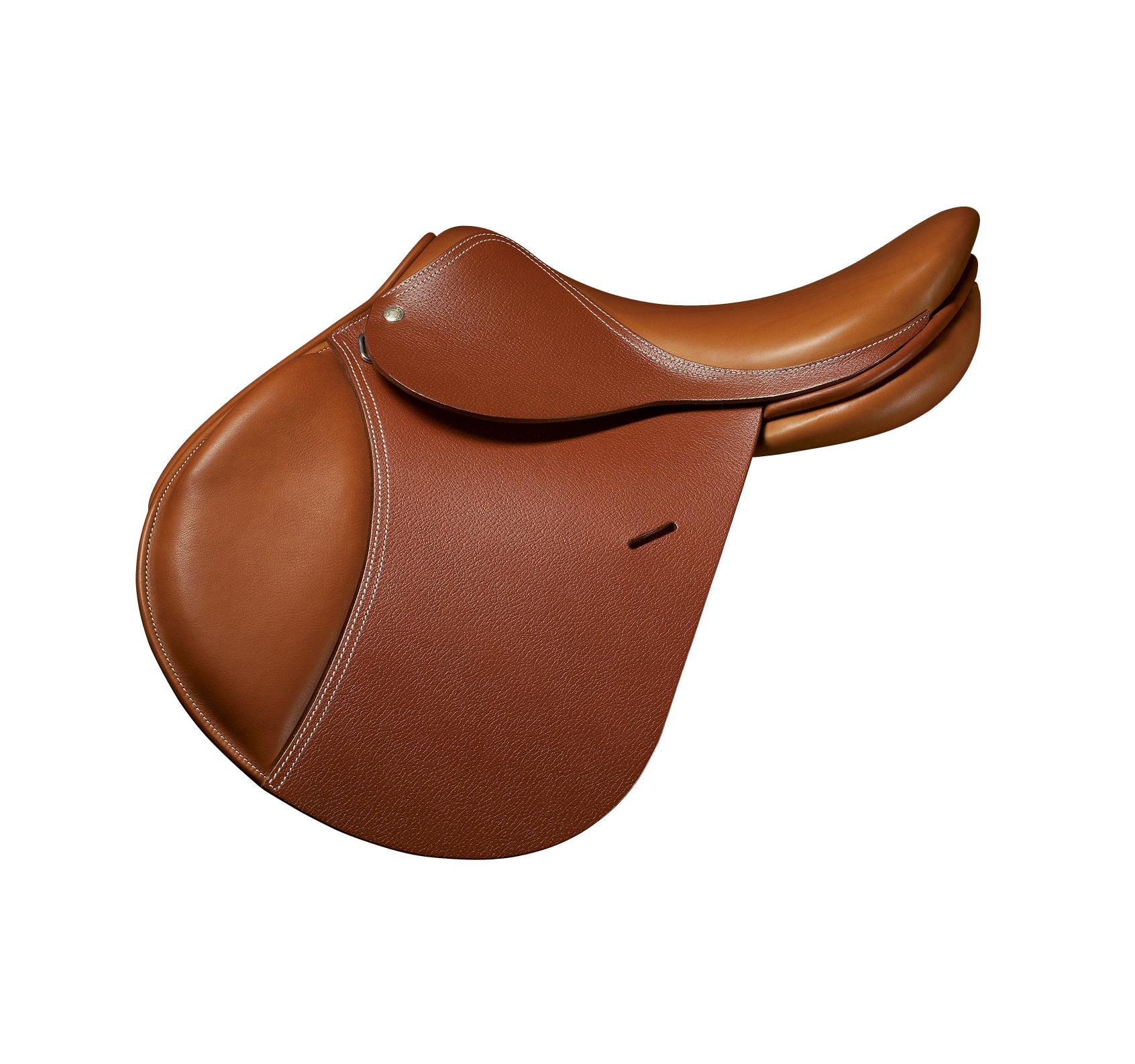 selle-cso-childeric-poney-pfe