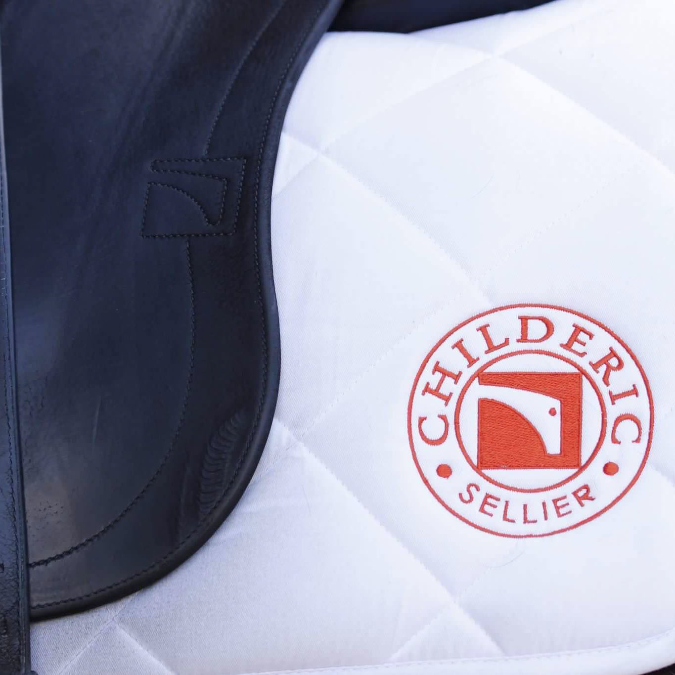 saddle_pad_dressage_white_mylittlecutiepie