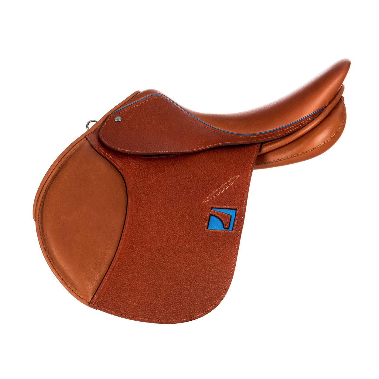 FSC_childeric_jumping_saddle
