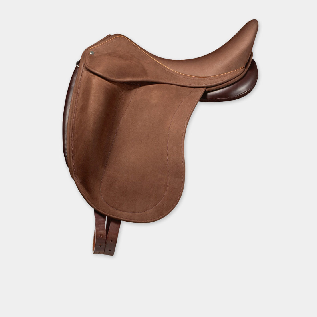 Bespoke saddles